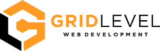 GridLevel Web Development, LLC