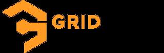 GridLevel Web Development, LLC